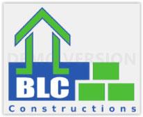 logo de Bernard Lehouck constructions