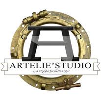 Artelie'Studio