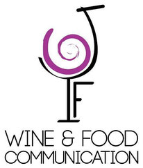 JF Wine & Food Communication