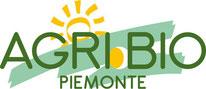 Agri. Bio. Piemonte