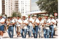 Corso Andrézieux 02/07/1995