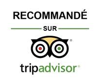 Marché aux Huîtres de Cancale recommandé par tripadvisor