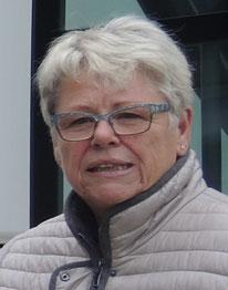Angela Schwibbe