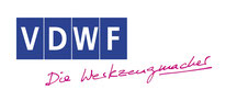 Mitglied im VDWF