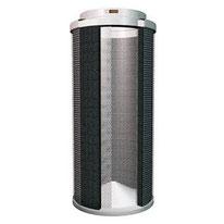 filtres a charbon pour chambre de culture