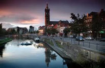 Coffee Shops Weed shop Roermond