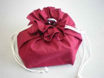 のれん専門.COM-戸谷染料商店-オプション資材-おもり袋-おもりカバー-重り袋-錘袋