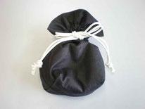 のれん専門.COM-戸谷染料商店-オプション資材-おもり袋-おもりカバーー-砂袋-すな袋