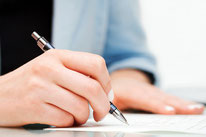 プロジェクトマネジメント,体験型,座学,研修