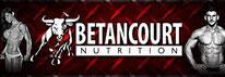 Découvrez les produits beatancourt nutrition maintenant sur www.nutrisport.ch. Petit prix