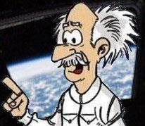 Dr. Reynaldus Brocker