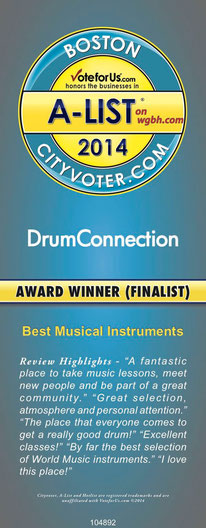 History of The Djembe - DrumConnection World Djembe & Drum Shop