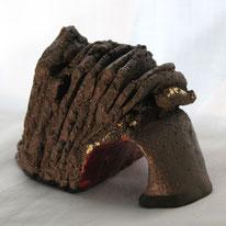 Sculptures, objets déco