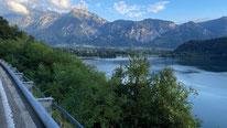 Südtirol / Trentino