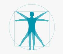 healthcare Leonardo da Vinci