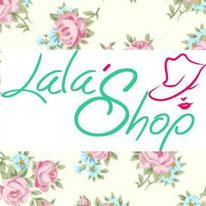 Lala'Shop