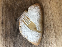 大村ホームラボ おいしいパンたち