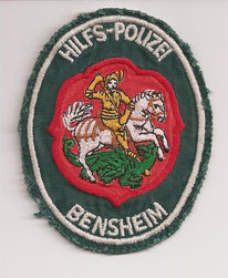 1990 - 2002