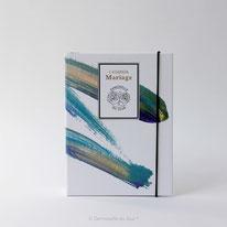 agenda mariage moderne organiser son mariage retroplanning mariage idee cadeau mariage