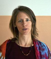 Dorothea Ziegler