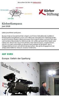KörberKompass