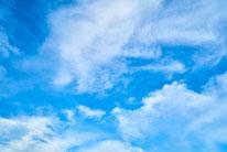 luftreinigung mit ozon