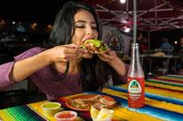 (c) Jarritos Mexican Soda - Unsplash.com