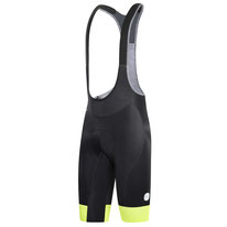 BIB SHORT ICON 125,00€