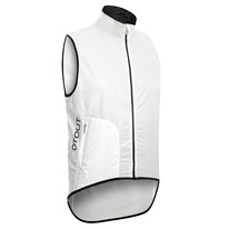 GILET TEMPO PACK 65,00€