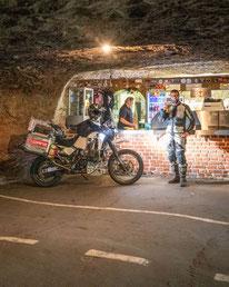eTourguide - Motorrad Reiseführer für Tschechien