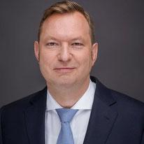 Herr Steffen Bramm