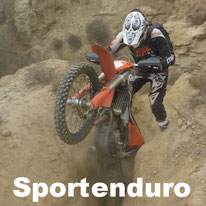 Enduro Andalusien, Enduro Action, Enduro Marokko, Enduro Einsteigertraining, Trau Dich