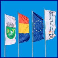 Banderas-publicitarias-baratas-verticales-ollados-don-bandera