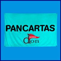 Pancarta-pancartas- baratas-comprar-banderas-don-bandera