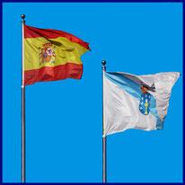 Banderas-paises-comunidades-ciudades-institucionales