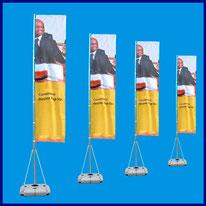 MASTIL-TELESCOPICO-don-bandera-mastiles-banderas