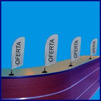 mini fly banners-surf-pluma-banderas-baratas-comprar-don-bandera