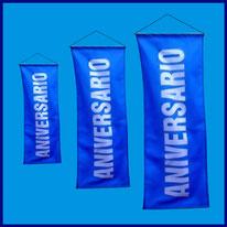 banner-colgante-cartel-bannes-comprar-banderas-baratas-don-bandera