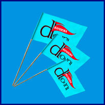 banderines-con-palo-banderas-baratas-don-bandera