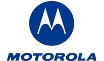 Motorola・モトローラ