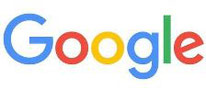 Google・pixel