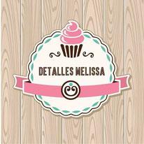 cupcakes para fiesta