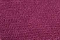 Mezura артикул 5004 цвет 19