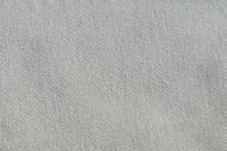Mezura артикул 5004 цвет 02