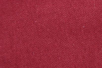 Mezura артикул 5004 цвет 21