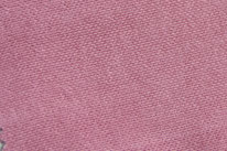 Mezura артикул 5004 цвет 07