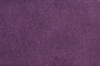 Mezura артикул 5004 цвет 14