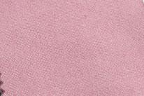 Mezura артикул 5004 цвет 18