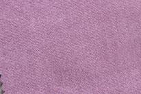 Mezura артикул 5004 цвет 08