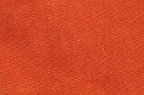 Mezura артикул 5004 цвет 20